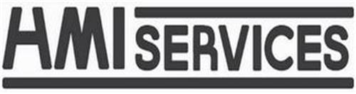 HMI SERVICES