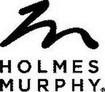 HM HOLMES MURPHY