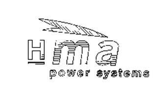 HMA POWER SYSTEMS