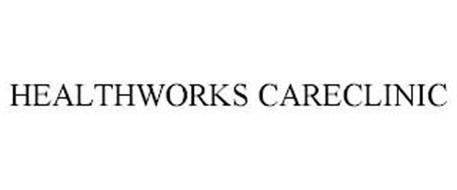 HEALTHWORKS CARECLINIC