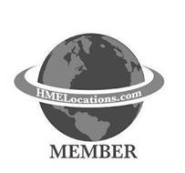 HMELOCATIONS.COM MEMBER