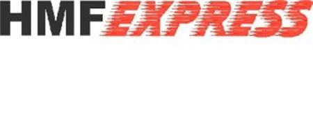 HMF EXPRESS