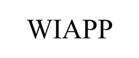 WIAPP