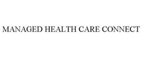 MANAGED HEALTH CARE CONNECT