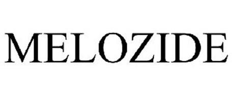 MELOZIDE