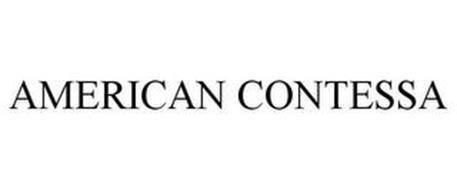 AMERICAN CONTESSA