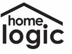 HOME LOGIC