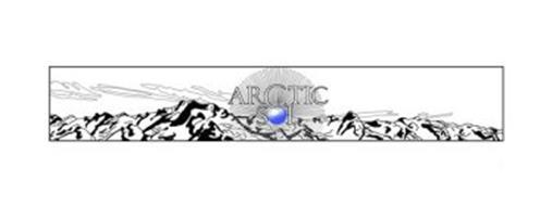 ARCTIC SOL
