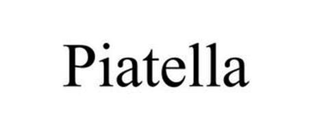 PIATELLA