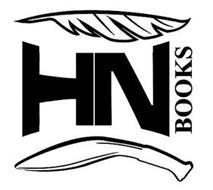 HN BOOKS