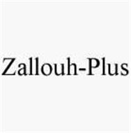ZALLOUH-PLUS