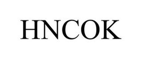 HNCOK