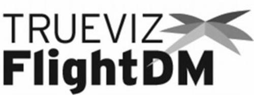 TRUEVIZ FLIGHTDM