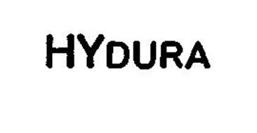 HYDURA