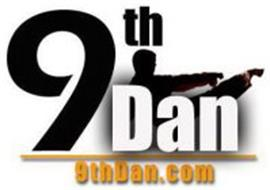 9TH DAN 9THDAN.COM