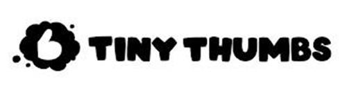 TINY THUMBS