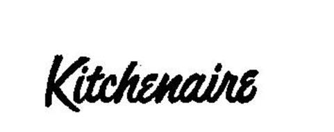 KITCHENAIRE
