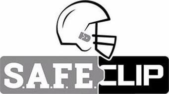 S.A.F.E. CLIP