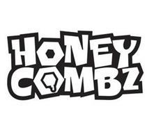 HONEY COMBZ