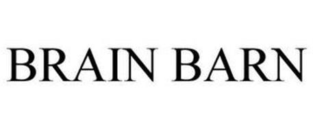 BRAIN BARN