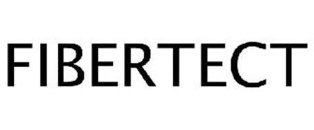 FIBERTECT