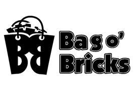 BAG O' BRICKS