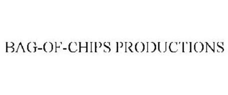 BAG-OF-CHIPS PRODUCTIONS
