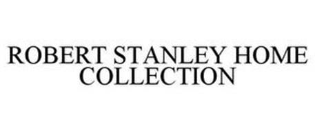 ROBERT STANLEY HOME COLLECTION