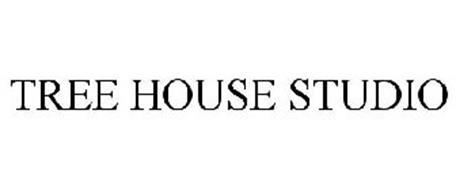 TREE HOUSE STUDIO
