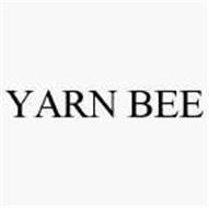 YARN BEE