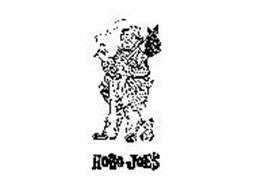 HOBO JOE'S