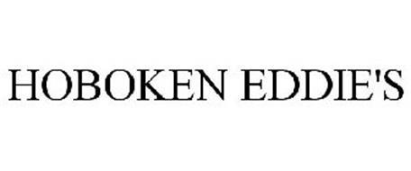 HOBOKEN EDDIE'S