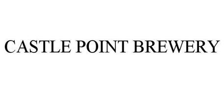 CASTLE POINT BREWERY