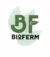 BF BIOFERM