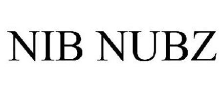 NIB NUBZ