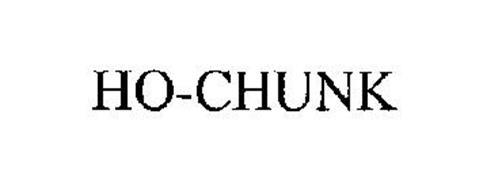 HO-CHUNK