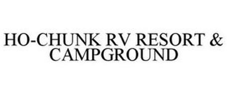 HO-CHUNK RV RESORT & CAMPGROUND