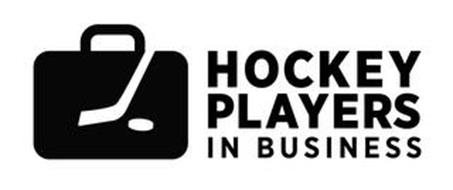 HOCKEY PLAYERS IN BUSINESS