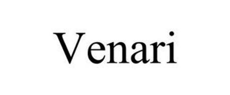 VENARI