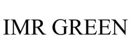 IMR GREEN