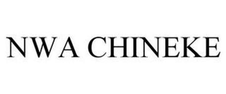 NWA CHINEKE