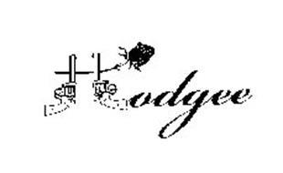 HODGEE