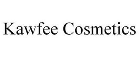 KAWFEE COSMETICS
