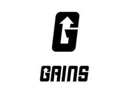 G GAINS
