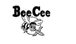 Bee cee