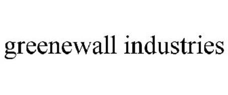 GREENEWALL INDUSTRIES