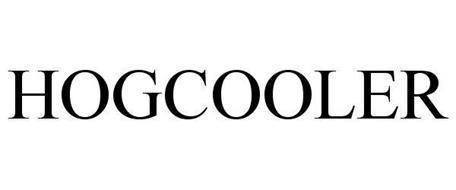 HOGCOOLER