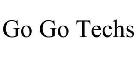 GO GO TECHS