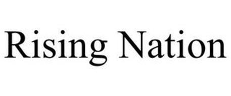 RISING NATION