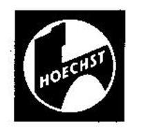HOECHST